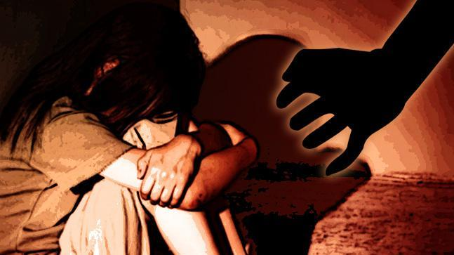 The accused offered the woman a lift while she was waiting alongside the road to travel to a nearby village.