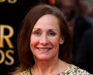 Exclusive: Laurie Metcalf, Alex Borstein and Niecy Nash Join HBO Comedy Pilot Getting On