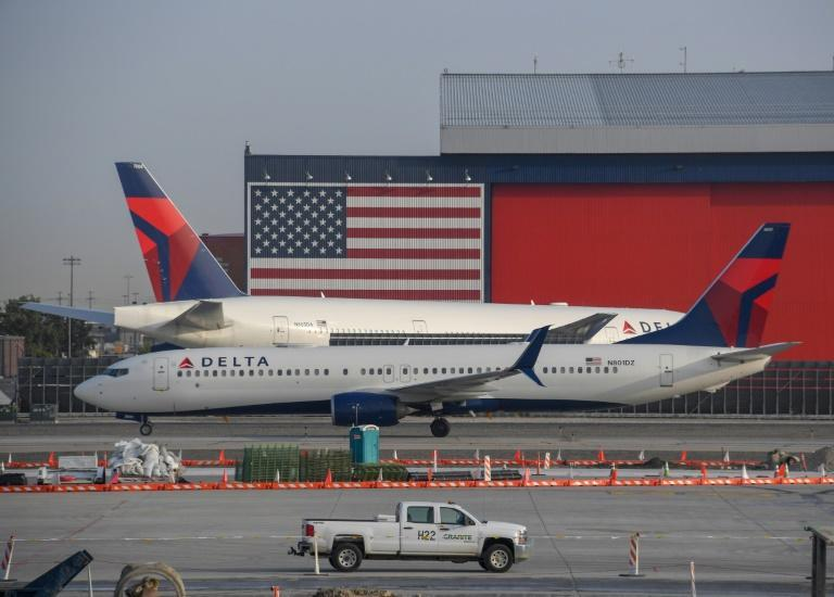 Delta Air Lines has avoided layoffs so far, but could begin furloughs next month if no agreement is reached with the pilots union