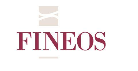 FINEOS Acquires Limelight Health