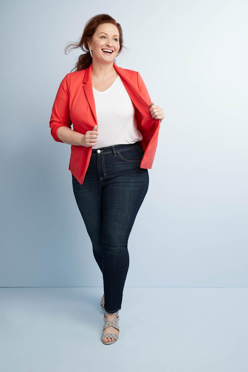 8616c092a1f Everything to know  Kohl s new plus-size line—EVRI