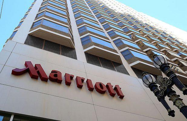 Marriott Hack Exposes up to 500 Million Customers