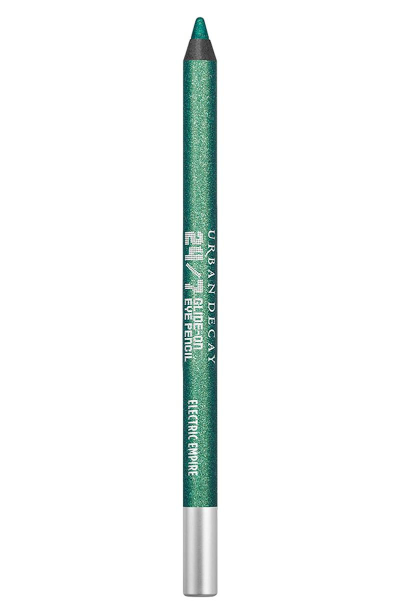 Urban Decay 24/7 Glide-On Eye Pencil. Image via Nordstrom.