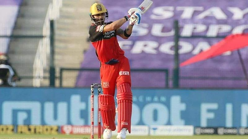IPL: Decoding performance of Virat Kohli against Chennai Super Kings