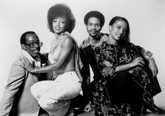 "<p></p><p><span>This Los Angeles group hit #1 in September 1978 with the disco smash ""<a rel=""nofollow"" href=""https://www.youtube.com/watch?v=xqFkUNqBwMw"">Boogie Oogie Oogie</a>."" Three years later, the group had a second top 10 hit, a remake of the 1963 foreign-language smash ""<a rel=""nofollow"" href=""https://www.youtube.com/watch?v=xqFkUNqBwMw"">Sukiyaki</a>."" So let the record show: A Taste of Honey are not one-hit wonders. They're two-hit wonders. Group member Perry Kibble, who co-wrote ""Boogie Oogie Oogie,"" died in 1999. <br />(WHO THEY BEAT: Elvis Costello, The Cars, Toto, Chris Rea)<br /></span></p><p></p>"