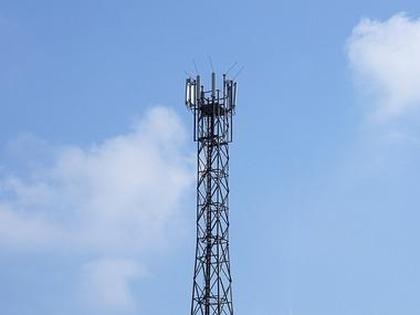 Standards will play a central role when rolling out 5G services, says India's Telecom Secretary