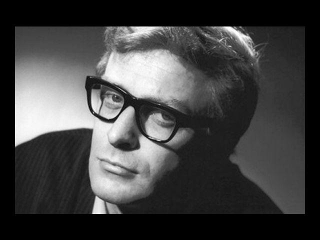 <b>Michael Caine:</b> Michael Caine soaked in the blend of British style and Italian zing. With his debonairness, he always insisted on getting under your skin.