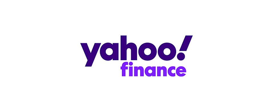 How to get Yahoo Finance news, now that Facebook is gone. Source: Yahoo Finance