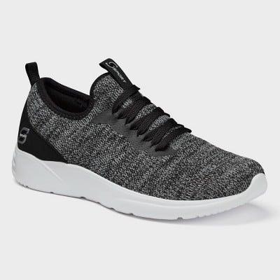 <p>These <span>S Sport by Skechers Endsley Lace Up Athletic Shoes</span> ($30) work for so many different activities; plus, they're affordable!</p>