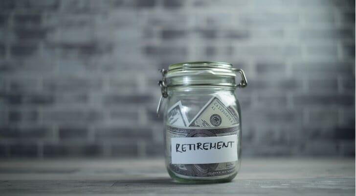 Should you choose a roth or traditional 401k?