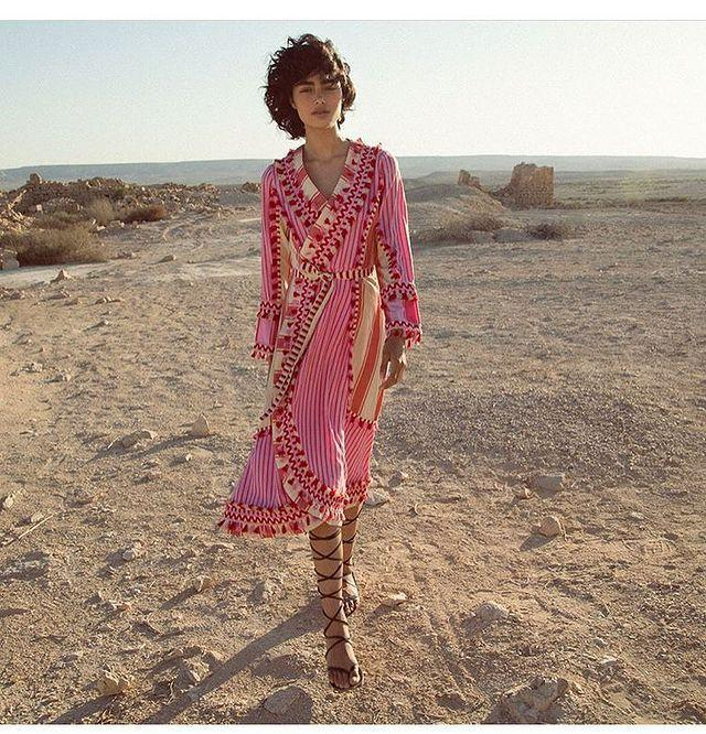 """<p>One of our favourite places to pick up a chic holiday frock is Dodo Bar Or – a label founded by Israeli actress Dorit Bar Or. Inspired by the Middle East, the pieces are truly something different for your vacation wardrobe and will effortlessly take you from day to night.</p><p><a class=""""link rapid-noclick-resp"""" href=""""https://go.redirectingat.com?id=127X1599956&url=http%3A%2F%2Fwww.selfridges.com%2FGB%2Fen%2Fcat%2Fdodo-bar-or%2F&sref=https%3A%2F%2Fwww.harpersbazaar.com%2Fuk%2Ffashion%2Fg37933%2Fsummer-holiday-vacation-brands%2F"""" rel=""""nofollow noopener"""" target=""""_blank"""" data-ylk=""""slk:Shop Dodo Bar Or at Selfridges.com"""">Shop Dodo Bar Or at Selfridges.com</a></p><p><a href=""""https://www.instagram.com/p/Bc5TdRlnIMs/?hl=en&taken-by=dodobaror"""" rel=""""nofollow noopener"""" target=""""_blank"""" data-ylk=""""slk:See the original post on Instagram"""" class=""""link rapid-noclick-resp"""">See the original post on Instagram</a></p>"""