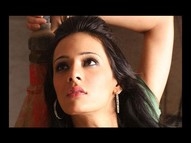 <b>6. Mayanti Langer</b><br>She is that familiar (and much loved) face on the ESPN channel. And unlike her contemporaries, she does more than just look hot on the shows.