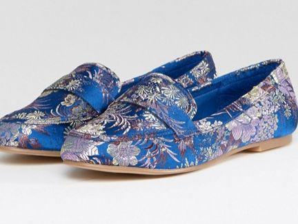 "<a href=""http://us.asos.com/new-look-wide-fit/new-look-wide-fit-brocade-loafer/prd/8183658?clr=bluepattern&SearchQuery=loafers+women&pgesize=36&pge=0&totalstyles=131&gridsize=3&gridrow=6&gridcolumn=2"" target=""_blank"">Shop them here</a>."