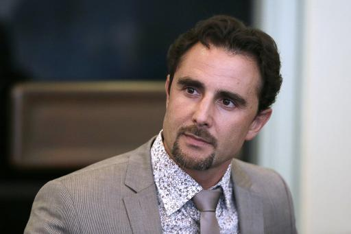 Spain party Podemos to work with SwissLeaks whistleblower