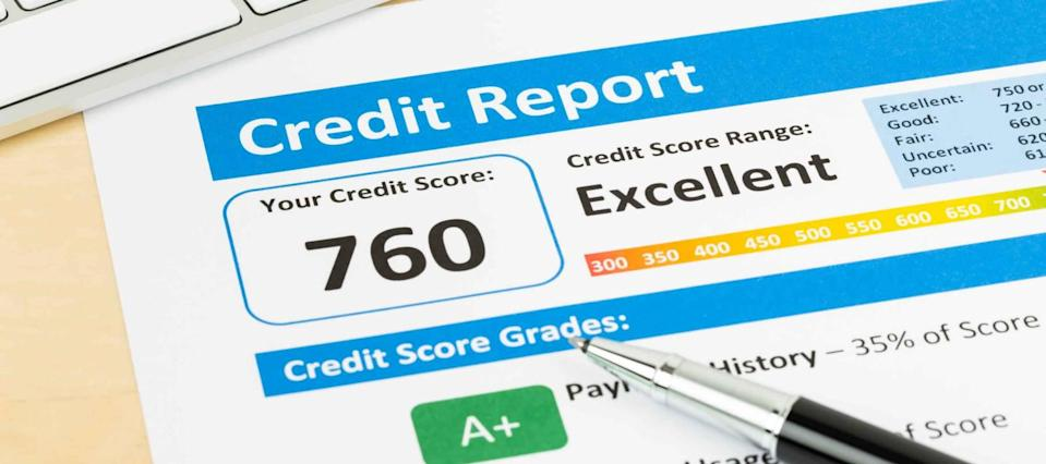 Yes, your credit score affects your car insurance rates — make sure you don't overpay