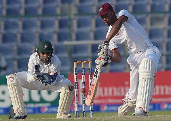West Indies cricket is in shambles in Tests and a change of leadership might be the answer. A close look at the candidates.