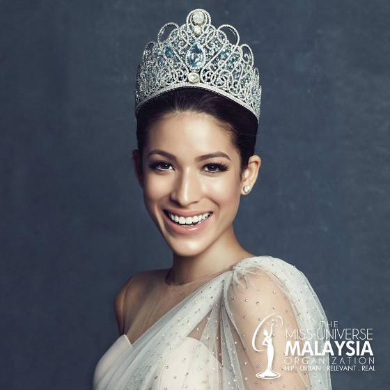Miss Universe Malaysia Organization will be hosting the last round of auditions this month
