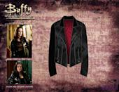 <p>And finally, something for those who prefer to be the new slayer in town. Price: $69.90. (Credit: Hot Topic) </p>