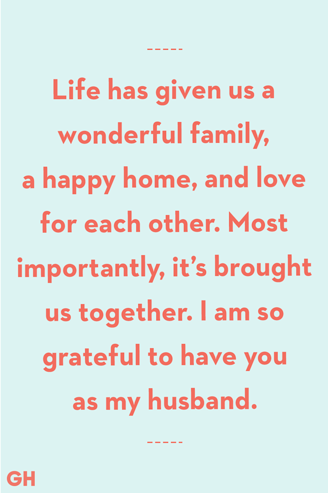 Love my wonderful family, so proud of how well everyone ... |Amazing Husband And Family Sayings