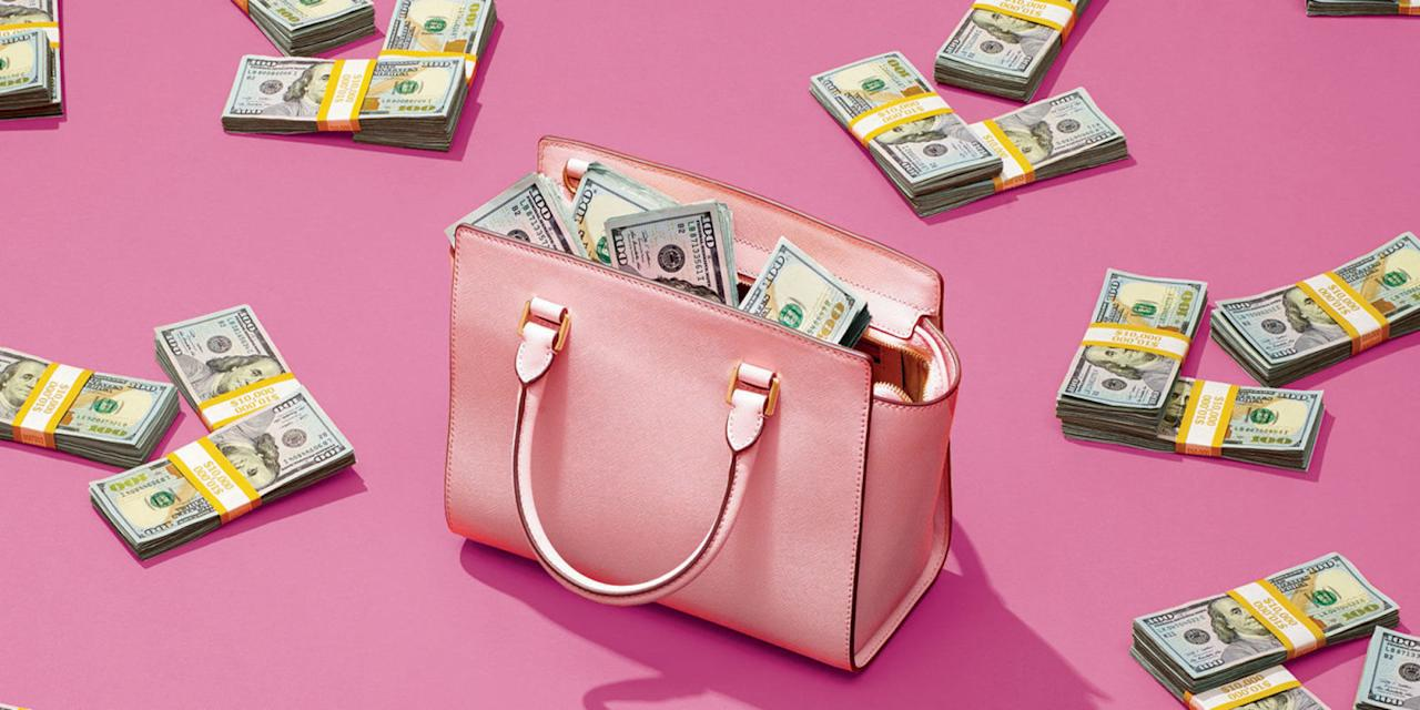 <p>Are you prepared to care for your parents, retire early, or pay for the costs associated with a divorce or sudden death? Here's how to future-proof your finances. </p>