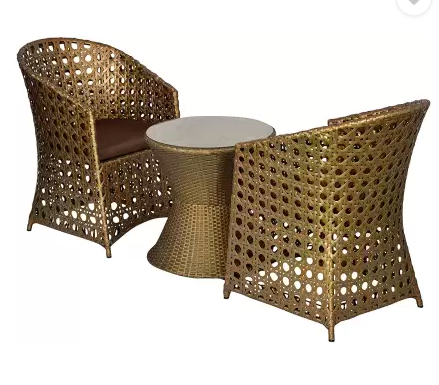 Flipkart furniture sale: How to create your own space for cheap
