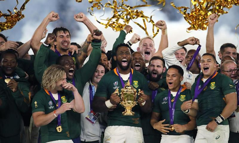 Cross-border rugby hazards provoke questions over nations' futures