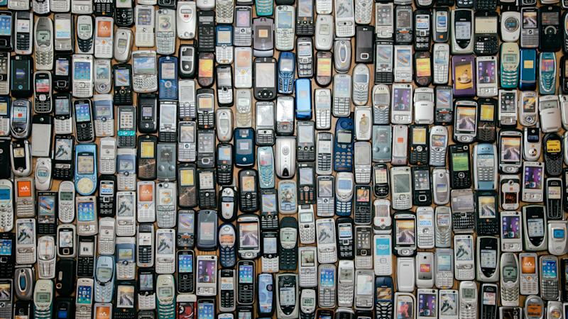 what-the-heck-is-e-waste