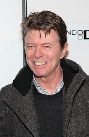 David Bowie's 'Sound and Vision' Remix Gets Extended Release