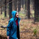 """<p>This era of horror, which has grabbed the attention of even the most timid viewers, has often shied away from jump scares to focus more on the human condition. But with <em>Relic</em><em>,</em> writer-director Natalie Erika James has done both. Sensitively examining mental decay brought on by dementia, the filmmaker immerses the audience in a familial story that is both devastating and horrifyingly claustrophobic. We meet Edna (Robyn Nevin), an elderly woman struggling with her grip on reality when her worried daughter (Emily Mortimer) and granddaughter (Bella Heathcote) pay her a fateful visit. They are consumed by the frightening deterioration of the house, as well as everyone—and everything—in it. James kicks the haunted house genre to a chilling and emotional new level.</p><p><a class=""""link rapid-noclick-resp"""" href=""""https://www.amazon.com/Relic-Emily-Mortimer/dp/B08CF5PTYY?tag=syn-yahoo-20&ascsubtag=%5Bartid%7C10056.g.32631273%5Bsrc%7Cyahoo-us"""" rel=""""nofollow noopener"""" target=""""_blank"""" data-ylk=""""slk:Watch Now"""">Watch Now</a></p>"""