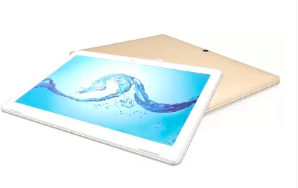Best deals: Super size your display with these multi-purpose tablets