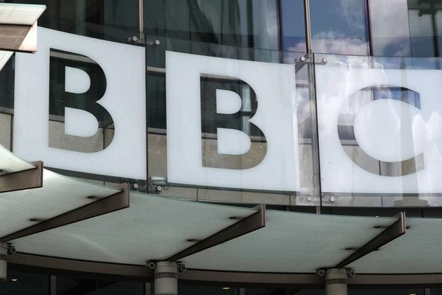 BBC annual report and accounts for 2018/2019