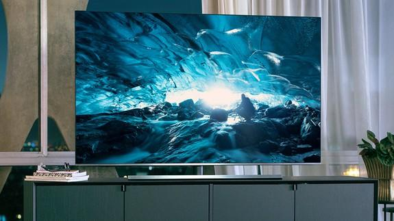 2acef9e82ef Best TV deals this week  Save on 4K smart TVs from Sony