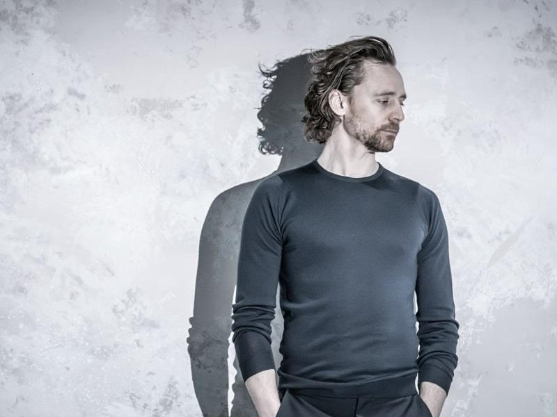 Tom Hiddleston Stuns in the Honest and Brutal Revival of