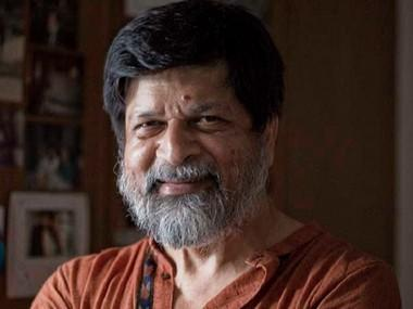 'The Shahidul Alam I know is gentle': Zubaan publisher warns Bangladeshi lensman's arrest is threat to journalism