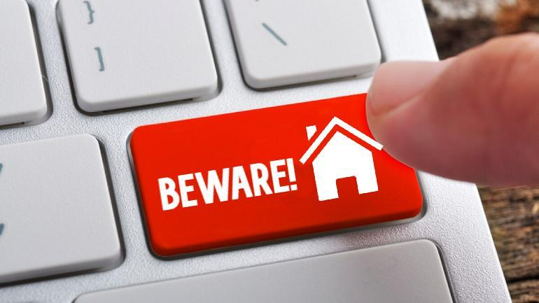 These 8 Tricks Are Why You Should Be Careful When Buying A Home!