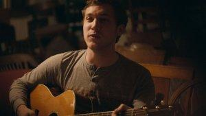 'American Idol' on the Charts: Phillip Phillips' Live Performance Boosts 'Gone, Gone, Gone'