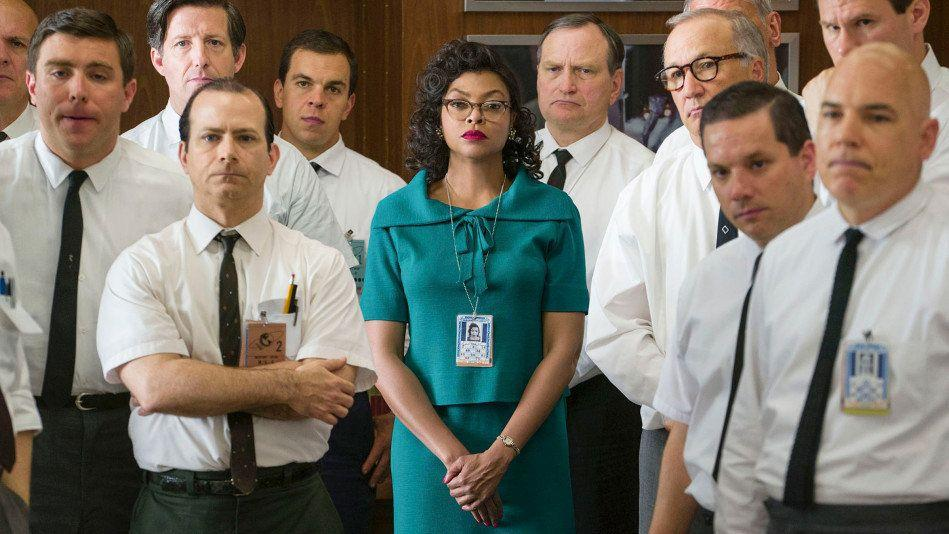 """Dear Hollywood, <br /><br />We're so excited about<i><a href=""""http://www.imdb.com/title/tt4846340/"""" target=""""_blank"""">Hidden Figures</a></i>, the astonishing true story of how African American female mathematicians helped usher in some of NASA's greatest achievements. The world needs to know about Katherine Johnson (Taraji P. Henson), the brilliant """"female computer"""" who determined the launch and landing coordinates for John Glenn's 1962 orbit around the earth. So let's keep the momentum going: What about all the <i>other </i>impressive women who have busted up boys' clubs? To get you thinking, here are a few more heroic ladies who ought to be in pictures."""