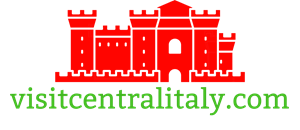 Visit Central Italy announces three contests, with each contest offering a chance to win a home in one of three of the most exciting cities across the world - Rome, Calabria, and Kenya