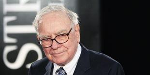 Insights from the most successful investors in history (Gallery)