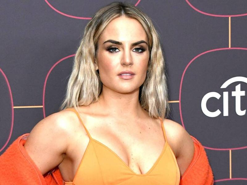 Jojo removes Tory Lanez from her new album over Megan Thee Stallion shoot-out