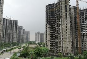 RBI stumps expectations, realty sector no better or worse