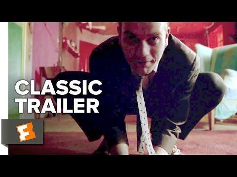 """<p><strong>Why? </strong>This gritty movie re-imagining of Irvine Welsh's grungey 90s Edinburgh transports you to the down and out streets of Scotland complete with heroin addiction, drug-fuelled sexual mishaps and armed robbery. Simultaneously darkly funny and devastatingly sad, if you can't handle needles look away now<strong>.</strong></p><p><strong>Cast:</strong> Ewan McGregor, Ewen Bremmer, Jonny Lee Miller and Kelly Macdonald.</p><p><strong>Director: </strong>Danny Boyle</p><p><strong>Where Can I Watch It?</strong> Amazon Prime Video</p><p><a href=""""https://www.youtube.com/watch?v=8LuxOYIpu-I"""" rel=""""nofollow noopener"""" target=""""_blank"""" data-ylk=""""slk:See the original post on Youtube"""" class=""""link rapid-noclick-resp"""">See the original post on Youtube</a></p>"""