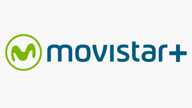 Spain S Telefonica Re Brands Paybox Offer As Movistar Plus