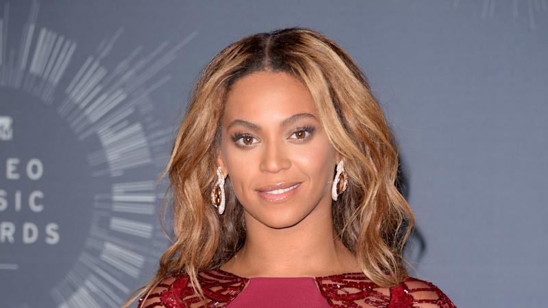 Beyonce releases new visual album Black Is King