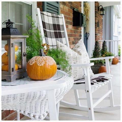 """<p>I often look to Ann when it comes time to update my home for the holidays. She always knows how to incorporate seasonal touches with farmhouse decor flawlessly. </p><p><strong><br></strong></p><p><strong>See more at <a href=""""http://www.onsuttonplace.com/2015/09/fall-mums-in-olive-buckets/"""" rel=""""nofollow noopener"""" target=""""_blank"""" data-ylk=""""slk:On Sutton Place"""" class=""""link rapid-noclick-resp"""">On Sutton Place</a>. </strong></p>"""