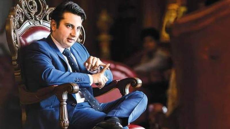 India likely to have COVID-19 vaccine by December: Adar Poonawalla