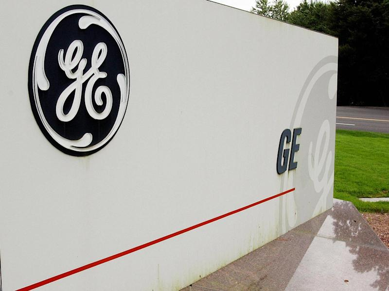 The company said the move will allow it to save $1bn (£750,000) in costs by 2018: Getty