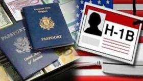 US increases H1B application fee by USD 10