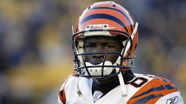 Chad Johnson, the man formerly known as Chad Ochocinco, is an eccentric dude. He is probably known more for his touchdown celebrations than his actu...
