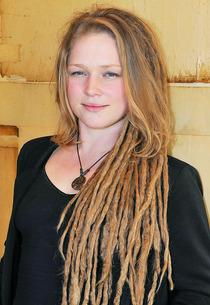 Crystal Bowersox | Photo Credits: Steve Jennings/WireImage
